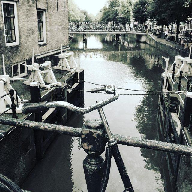 Amsterdam last evening amsterdam iamsterdam amsterdamcity amsterdamcanals amstergram canals canalsofamsterdamhellip