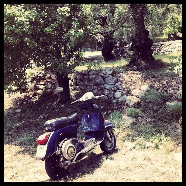 Een van mijn favoriete vakantielanden is Griekenland Ik heb verschillendehellip
