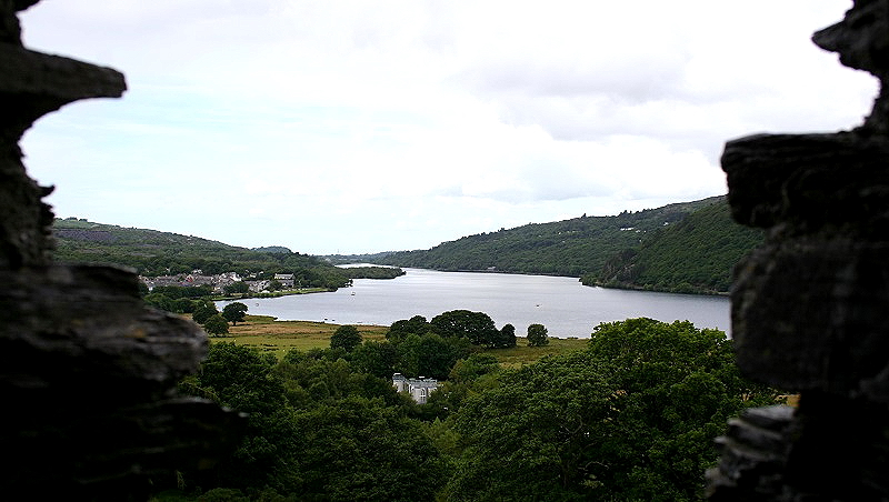 Snowdonia-Dolbadarn-view_800