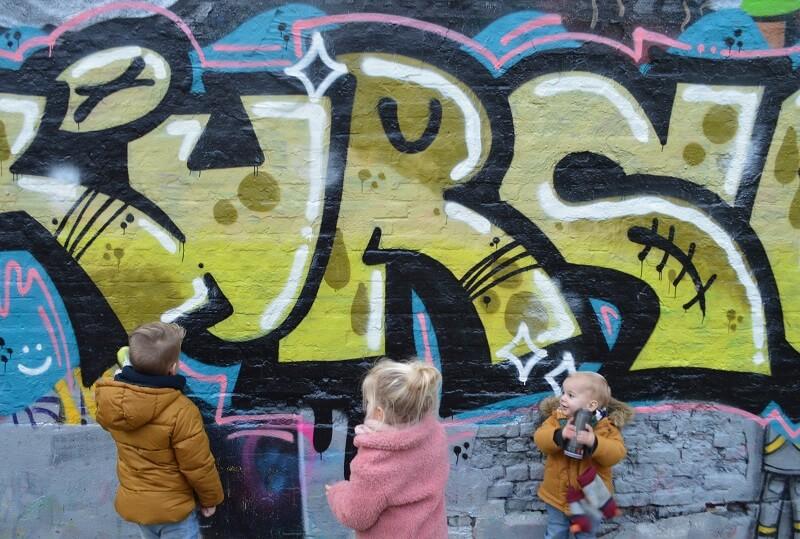 https://www.gezinopreis.nl/amsterdam-met-kinderen/